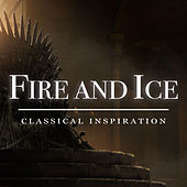 Fire And Ice Classical Inspiration de Various Artists
