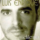Dilema de Luis Enrique
