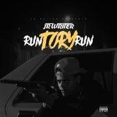 Run Tory Run de J.R. Writer