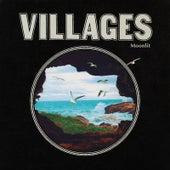 Moonlit by Villages