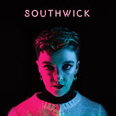Lying in the Darkness von South Wick
