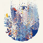 One Hundred Billion Sparks Remixed by Max Cooper