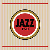 Jazz Two by Various Artists