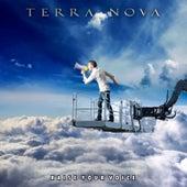 Raise Your Voice by Terranova