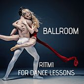 Ritmi for Dance Lesson, Ballroom, No.One di Bernardo Lafonte
