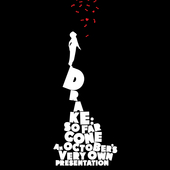 So Far Gone von Drake