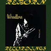 Woodlore (HD Remastered) de Phil Woods