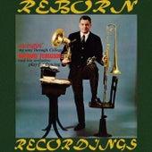Swingin' My Way Through College  (HD Remastered) de Maynard Ferguson
