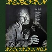 T'es Rock, Coco (HD Remastered) de Leo Ferre