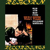 Warm Woods (HD Remastered) by Phil Woods