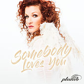 Somebody Loves You by Plumb