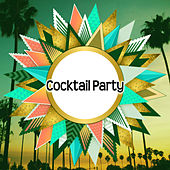 Cocktail Party – Chill Out Paradise, Relaxation, Deep Vibe, Ibiza Hits, Weekend Chill von Ibiza Chill Out