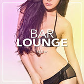 Bar Lounge - EP by Bar Lounge