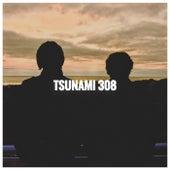 Tsunami 308 by La Costumbre