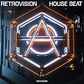 House Beat von Retrovision