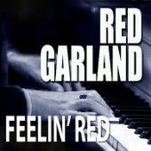 Feelin' Red de Red Garland