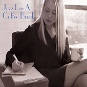 Jazz For A Coffee Break de Various Artists
