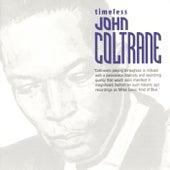 Timeless: John Coltrane de John Coltrane