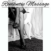 Romantic Massage – New Age Romantic Sounds, Calming Music, Hot Stone Massage, Beautiful Moments de Massage Tribe