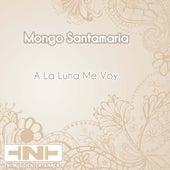 A La Luna Me Voy by Various Artists