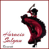 Recuerdo von Horacio Salgan