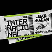 Internacional von Juan Magan