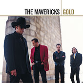 Gold by The Mavericks