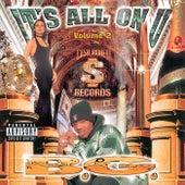 It's All On U (Vol. 2) von B.G.