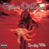 Something Wild de Children of Bodom