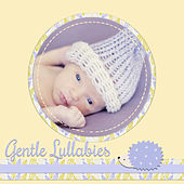 Gentle Lullabies – Music for Baby, Soothing Melodies to Sleep, Sound to Bed, Calm Baby von Rockabye Lullaby