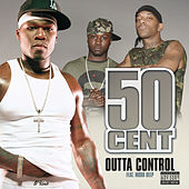 Outta Control by 50 Cent