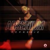 Depresie von Arsenium