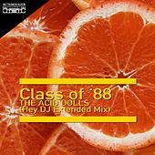 The Acid Dolls (Hey DJ Extended Mix) by Class of '88