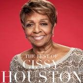 The Best Of Cissy Houston by Cissy Houston