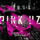 Pink Uz von Gadiel
