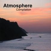Atmosphere (Compilation) von Various Artists