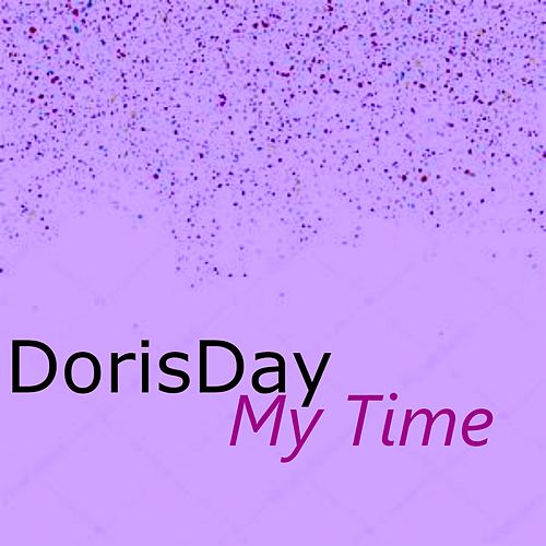 My Time von Doris Day