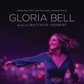 Gloria Bell (Original Motion Picture Soundtrack) de Matthew Herbert