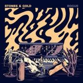 Rogue von The Stones