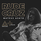 Rude Cruz by Analaga
