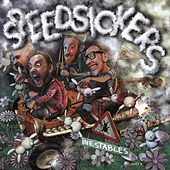 Inestables de Speed Sickers