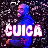 Cuica by DJ SnyZe