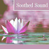 Soothed Sound - Nice Touch, Pleasure without Limit, Nice Pampered von Soothing Sounds