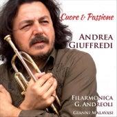 Cuore e Passione by Andrea Giuffredi