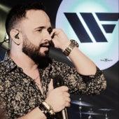 Contatinho (Ao Vivo) by Wesley Fernandez