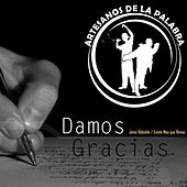Damos Gracias by Various Artists