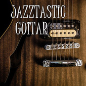 Jazztastic Guitar by Various Artists