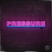 Pressure by Dayshell