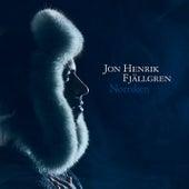 Norrsken by Jon Henrik Fjällgren