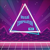 Musae Compilation, Vol. 2 by Various Artists